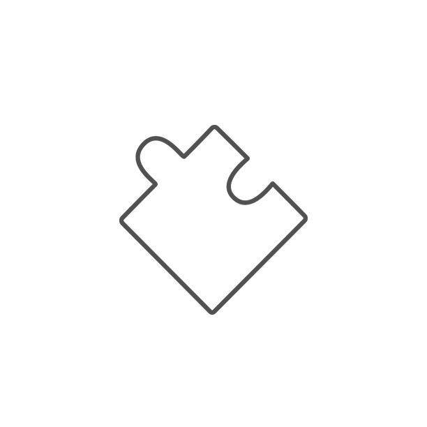 124 49f3 puzzle m
