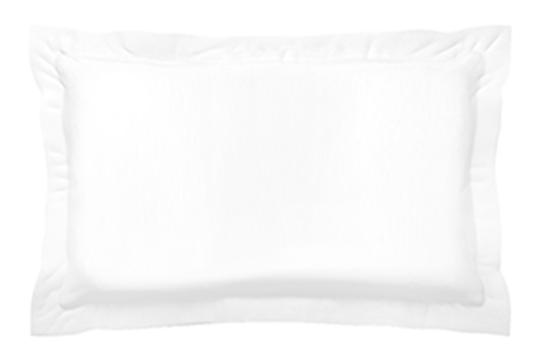 Print Pillow Shams Online