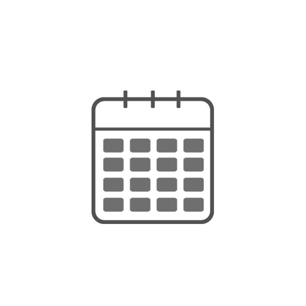 143 1841 calendar m