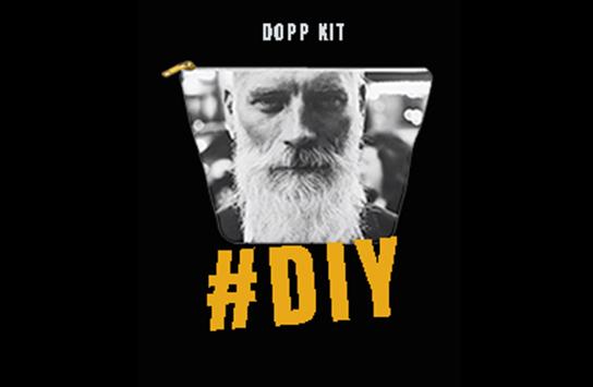 Print Dopp Kits Online