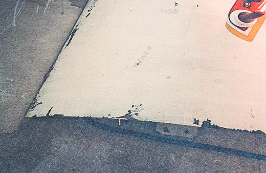 Print Floormats Online