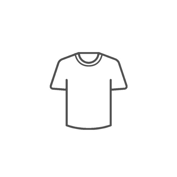 40 aa99 tshirt m
