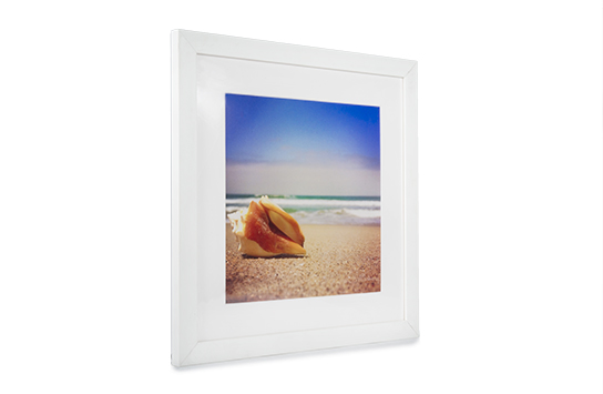 Print Framed Prints Online