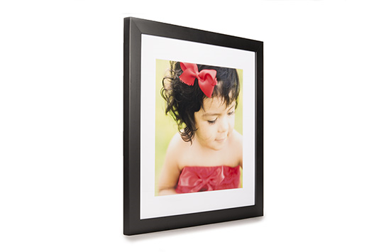 Print Framed Prints Online