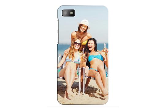 Print Phone Cases Online