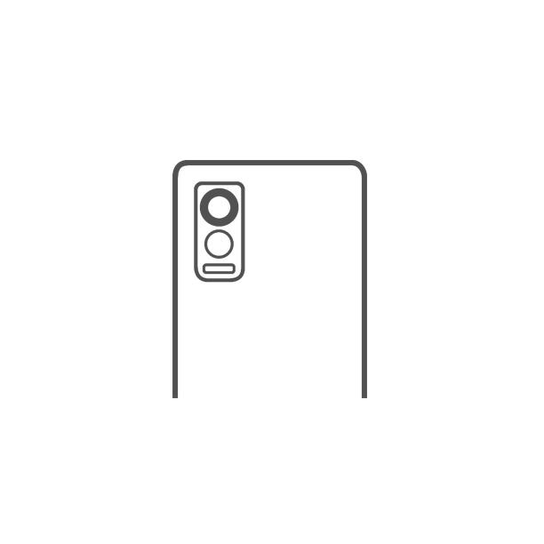 57 d76c phonecase m
