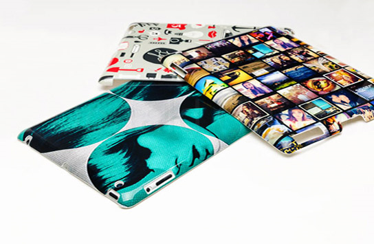 Print Tablet Cases Online