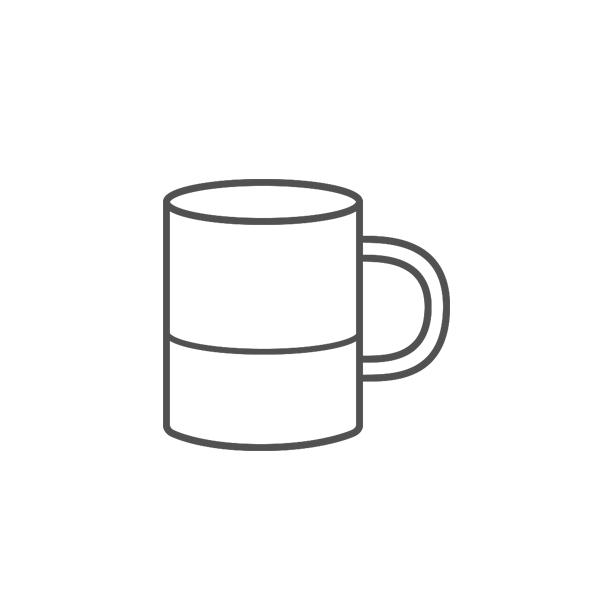 61 2311 mug m