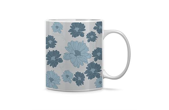 Print DIY Mugs Online