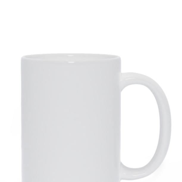 61 f5f8 61 d219 61 50fa mug 750x500asf v1