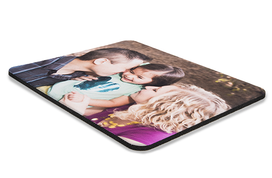 Print Mousepads Online
