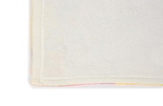 Print DIY Fleece Blankets Online