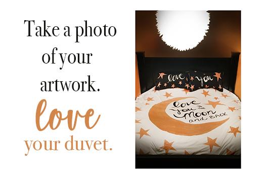 Print Duvet Covers Online