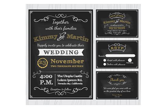 Print Flat Cards Online