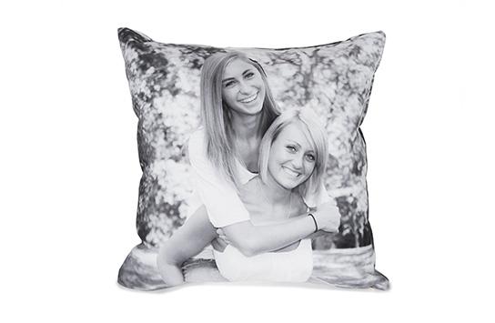 Print Throw Pillows Online