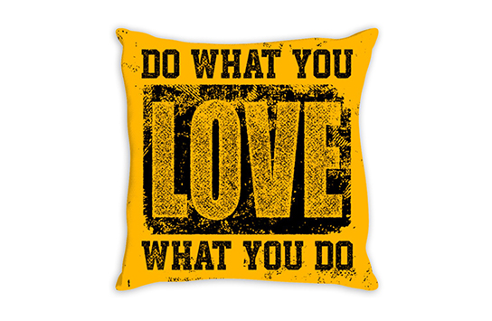 Print Throw Pillows Online
