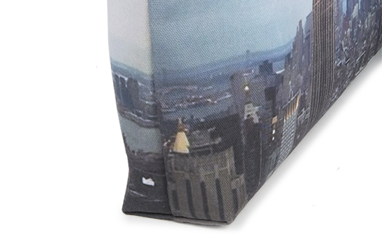 Print Tote Bags Online